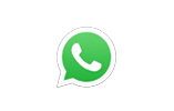 whatsapp no. netrefine