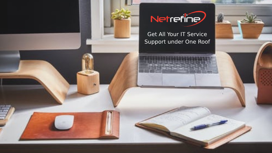 Keep your home and office workplace safe and secure