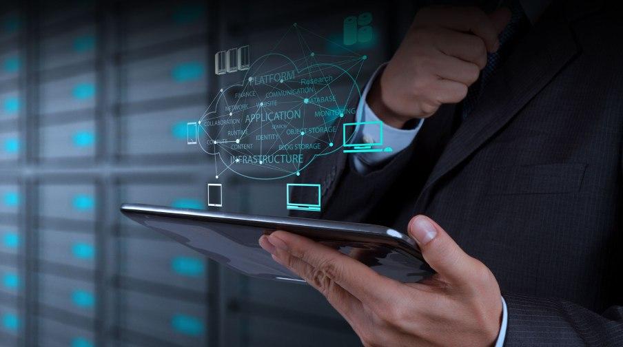 Virtualisation Platforms